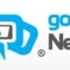Go-News-VN