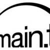 Logo-Demain-TV1