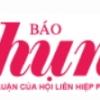 Phu-Nu