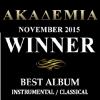 The-Akademia-Certificate