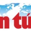 Tin-Tuc-VN