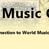 World-Music-Central