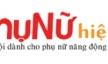 phu-nu-hien-dai1