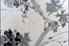 vignes-oiseaux-details-2007
