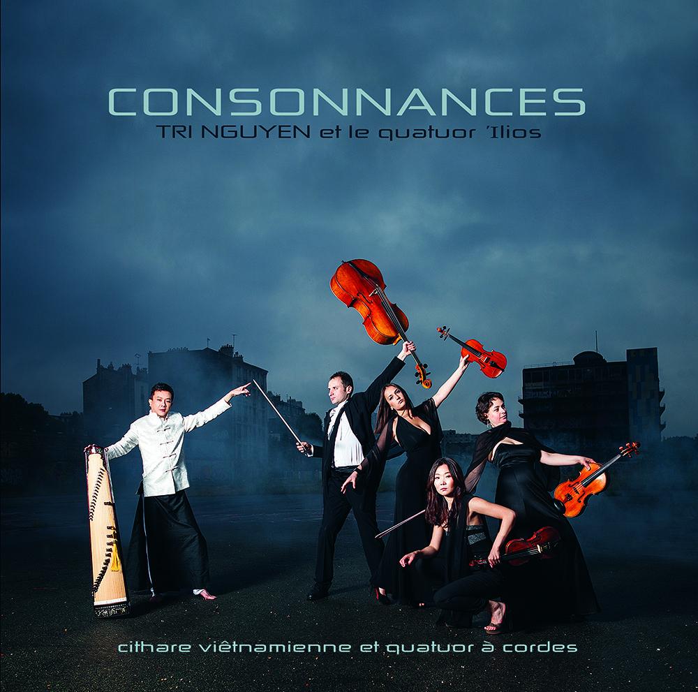 CD Consonnances final