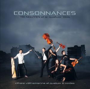 CD-Consonnances-final-1
