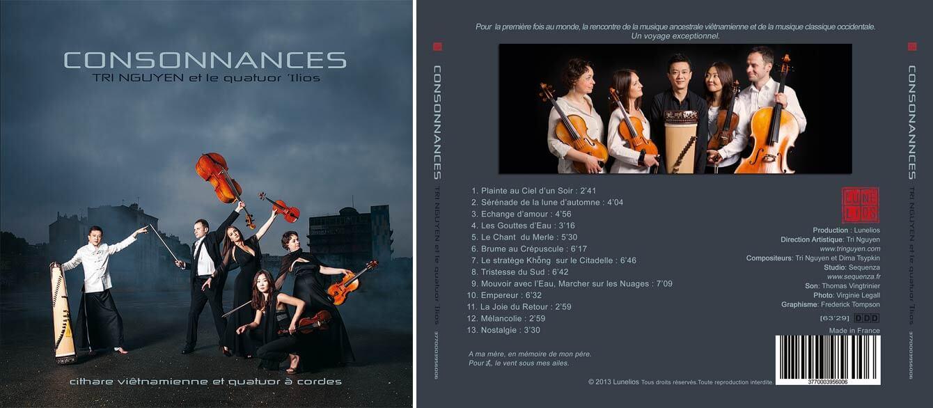 cd-consonnances