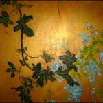 glycines-porte-details-2010