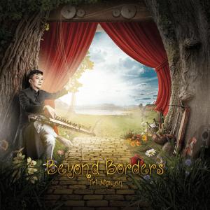 beyond-borders-iTunes