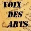 voix-des-arts