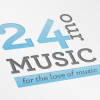 24-our-music