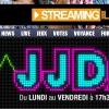 JJDA IDF1 TV