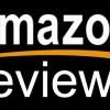 amazon-reviews