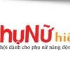 phu-nu-hien-dai