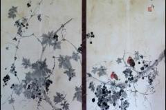 vignes-oiseaux-2007