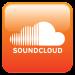 Soundcloud-Tri-Nguyen