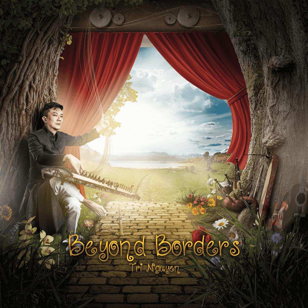beyond-borders-iTunes-min