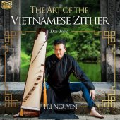 EUCD2826-the-art-of-the-vietnamese-zither